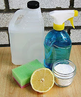 ecological_cleaning_z_ti_
